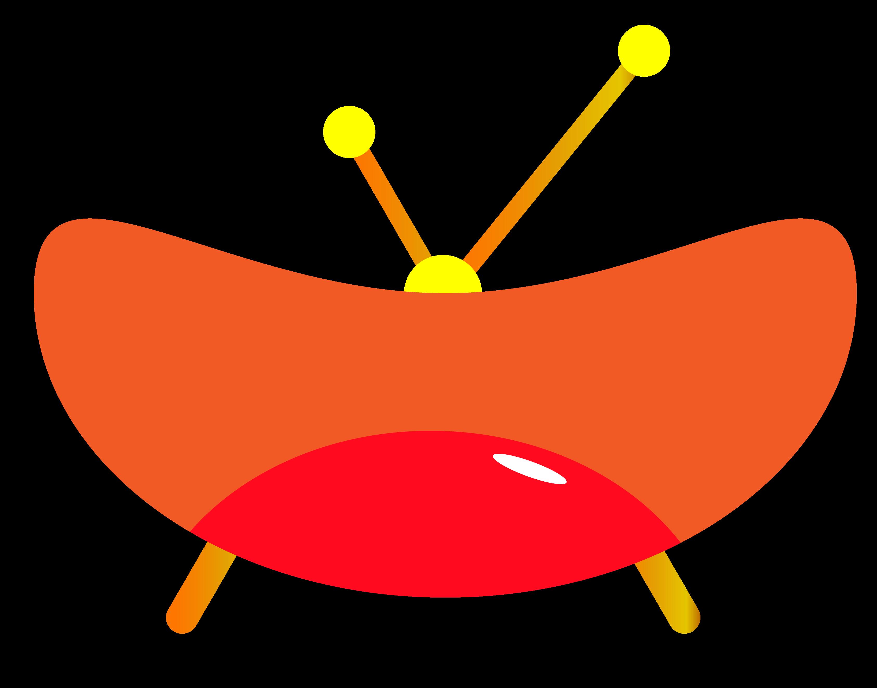 Jelly IPTV